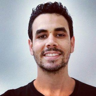 Davidson Paulo Profile Picture